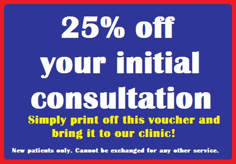25__off_Initial_Consultation_Website.jpg